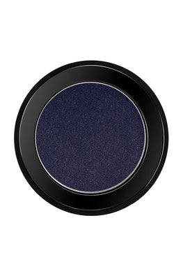 Type 4 Eyeshadow - Twilight