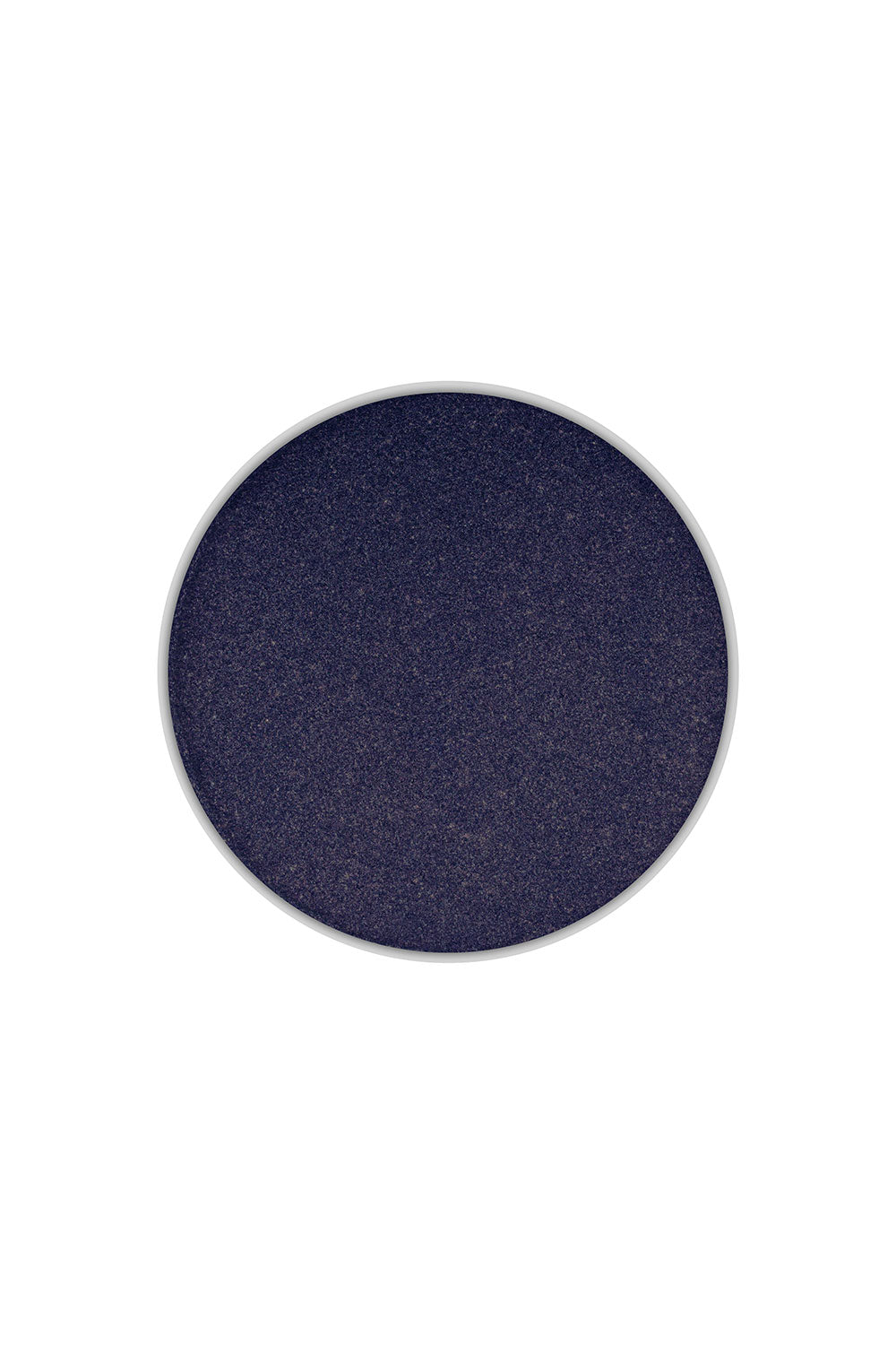 Type 4 Eyeshadow Pan - Twilight