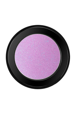 Type 4 Eyeshadow - Unicorn