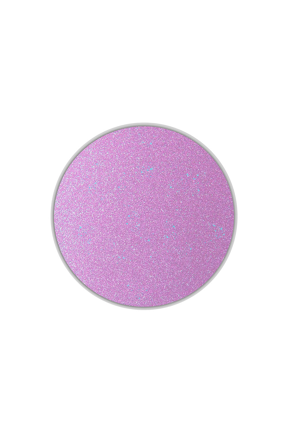 Type 4 Eyeshadow Pan - Unicorn