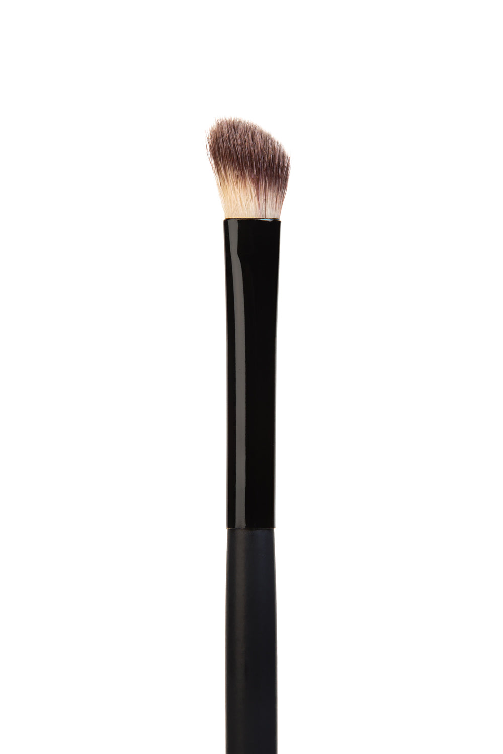 Angled Shadow Brush