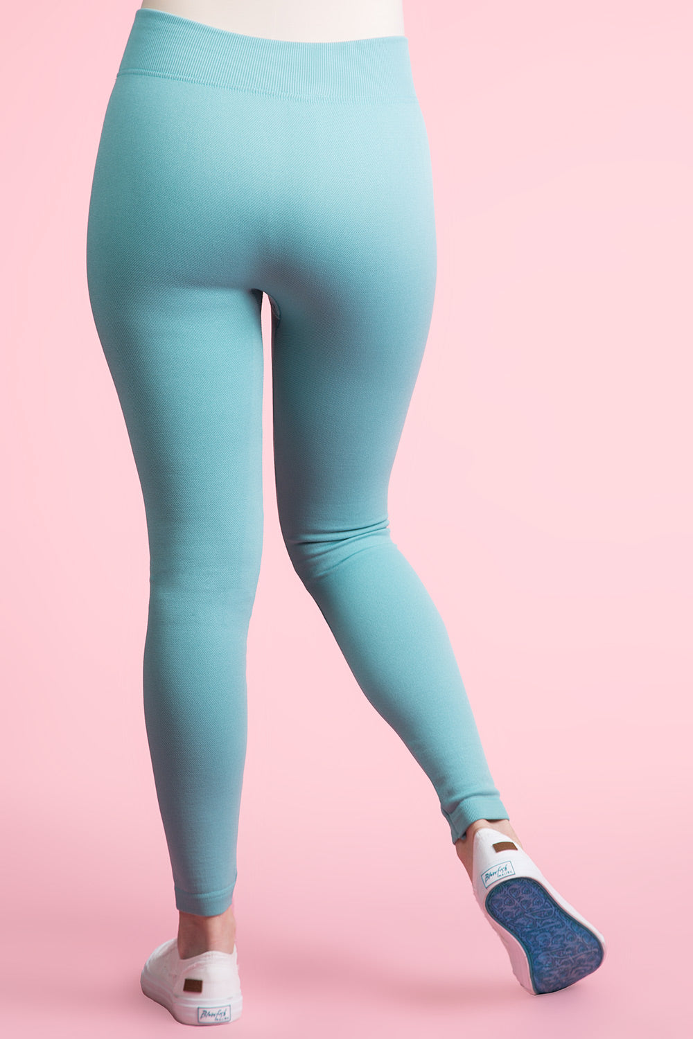 Type 1 Opal Leggings