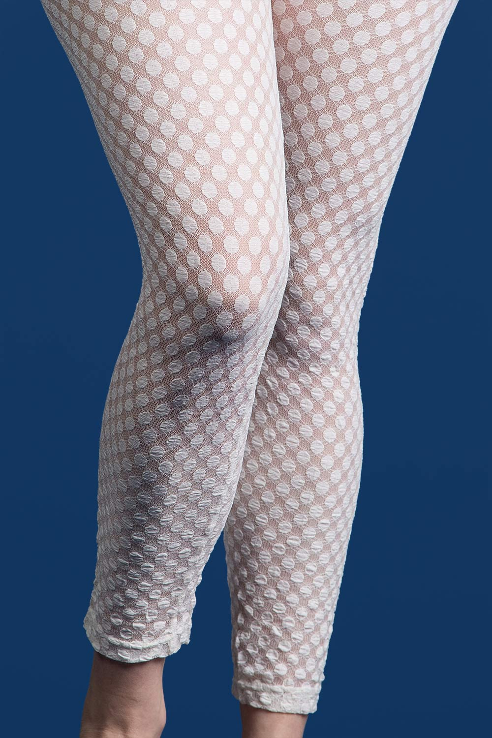 Type 1 Under Dots Tights