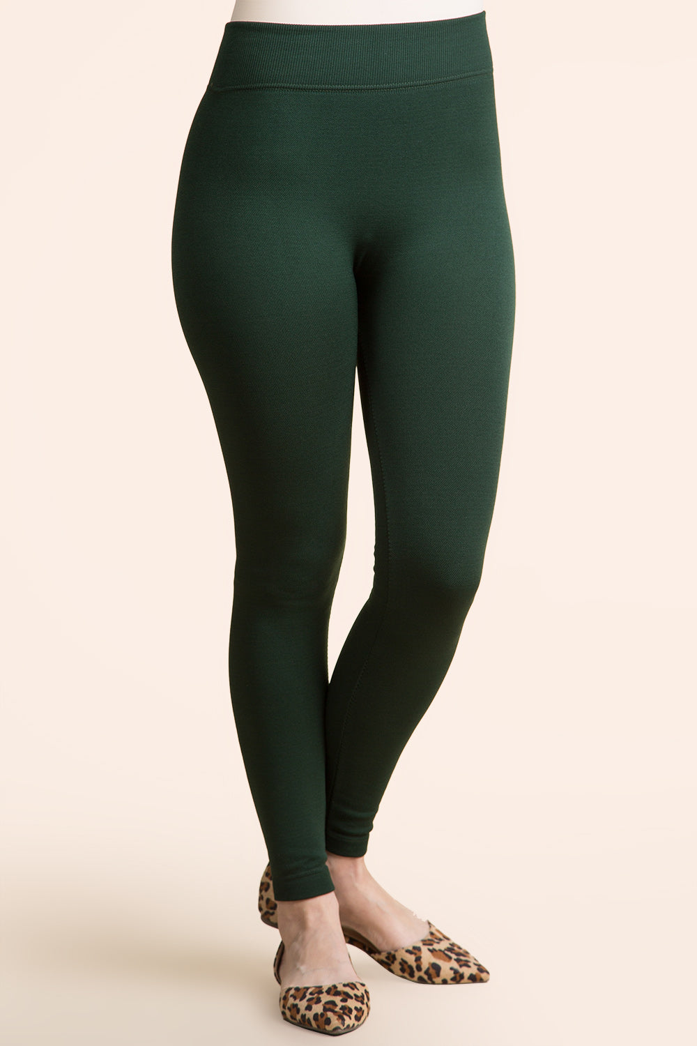 Type 3 Mountain Road Leggings