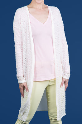 Type 1 Light & Bright Cardigan
