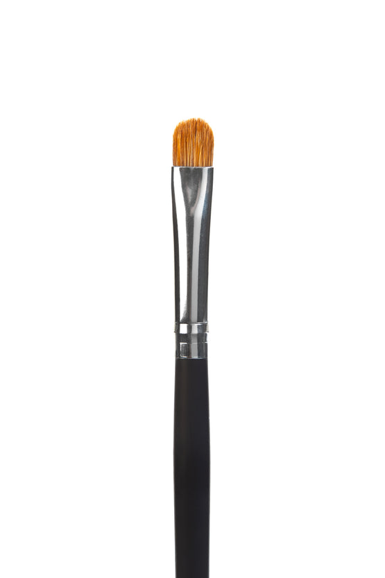 Firm Shadow Brush