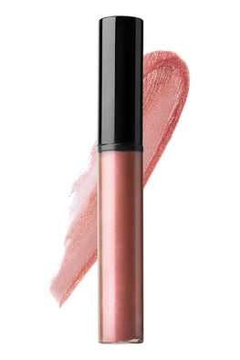 Ginger - Type 3 Lip Gloss