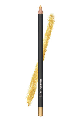 Gold Dust - Type 1 Eye Liner Pencil