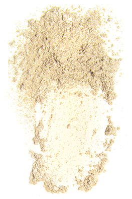 Golden Glow - Highlighter Pan