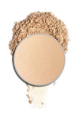 Golden Goddess- Type 3 Eyeshadow