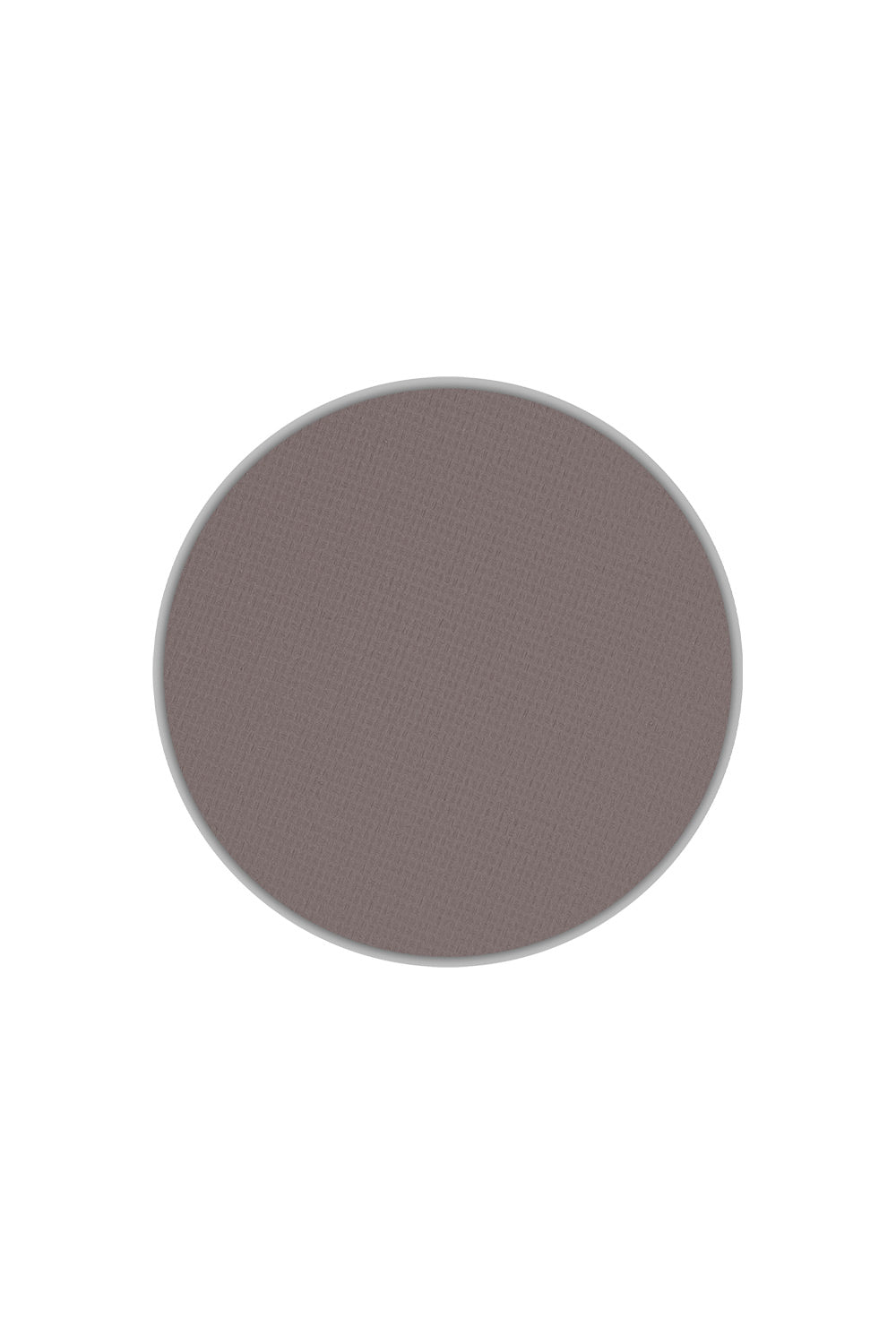 Gunsmoke - Type 2 Eyeshadow Pan