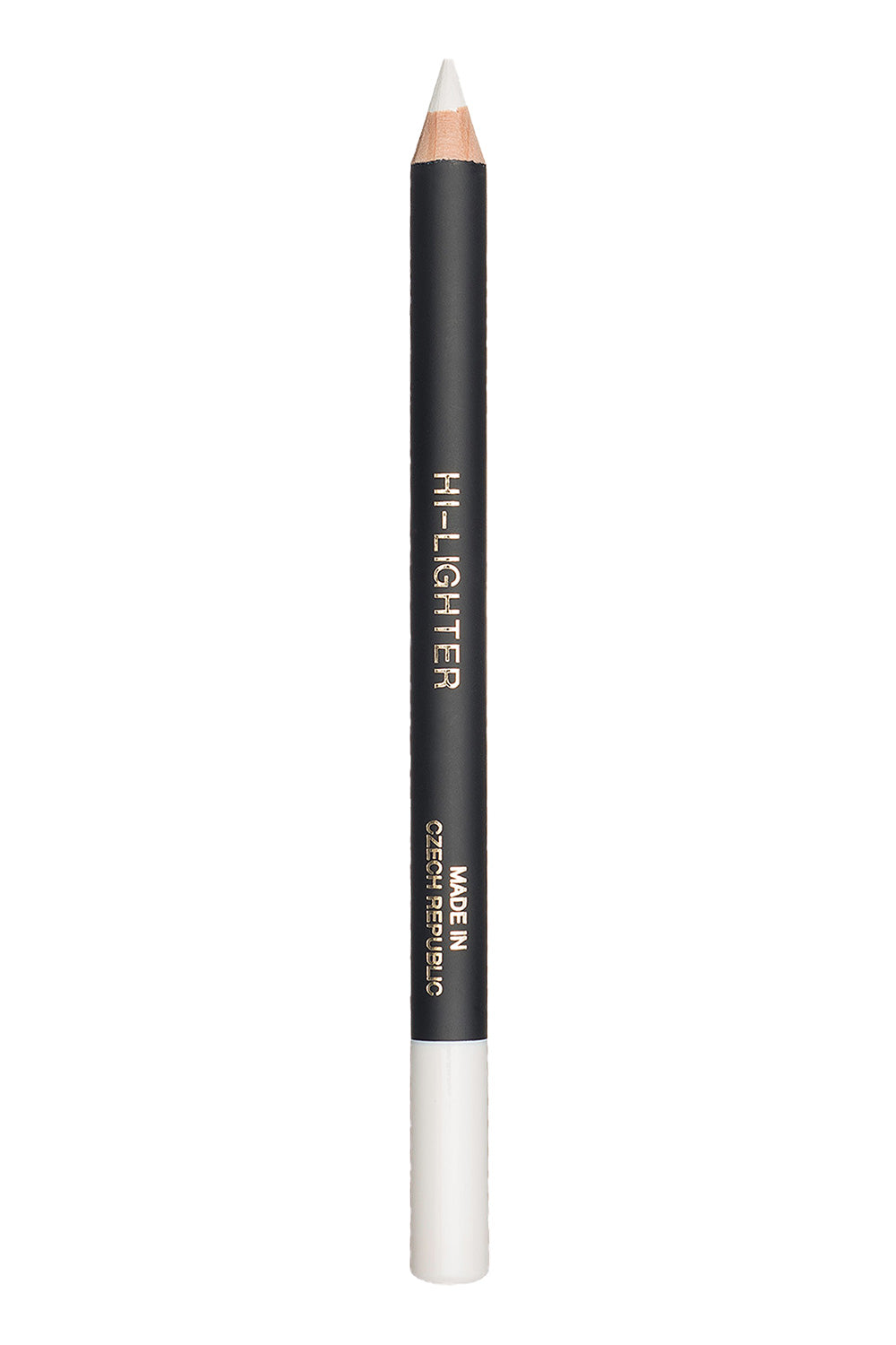 Hi-Lighter - Eye Liner Pencil