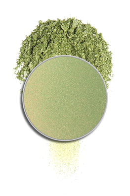 Icy Mint - Type 3 Eyeshadow Pan