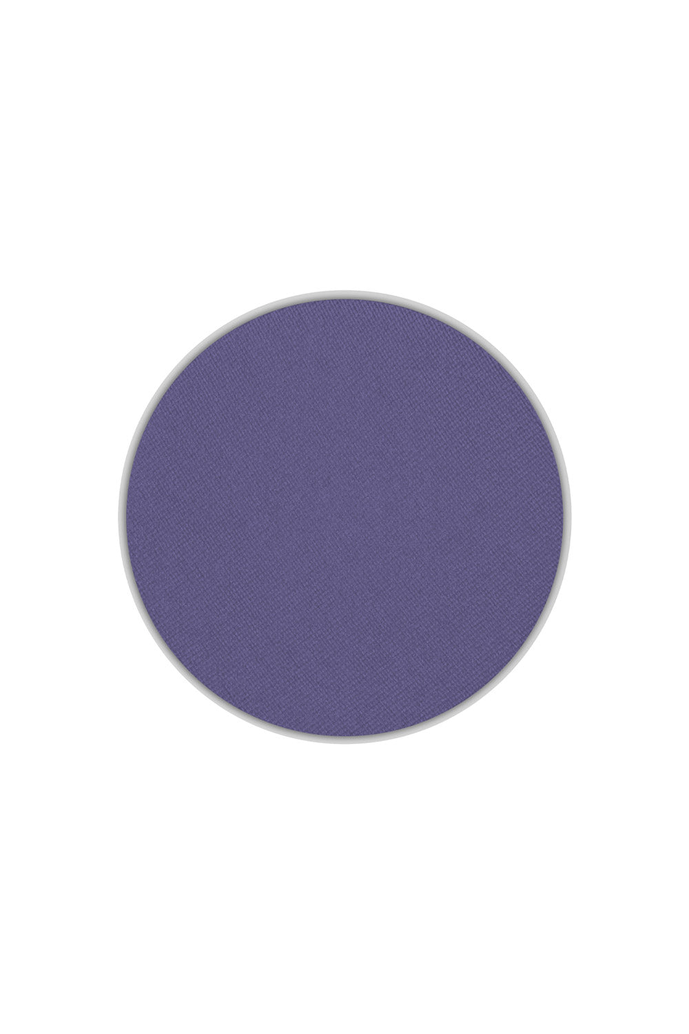 Indigo - Eyeshadow Pan