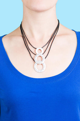 Type 4 Powerful Necklace