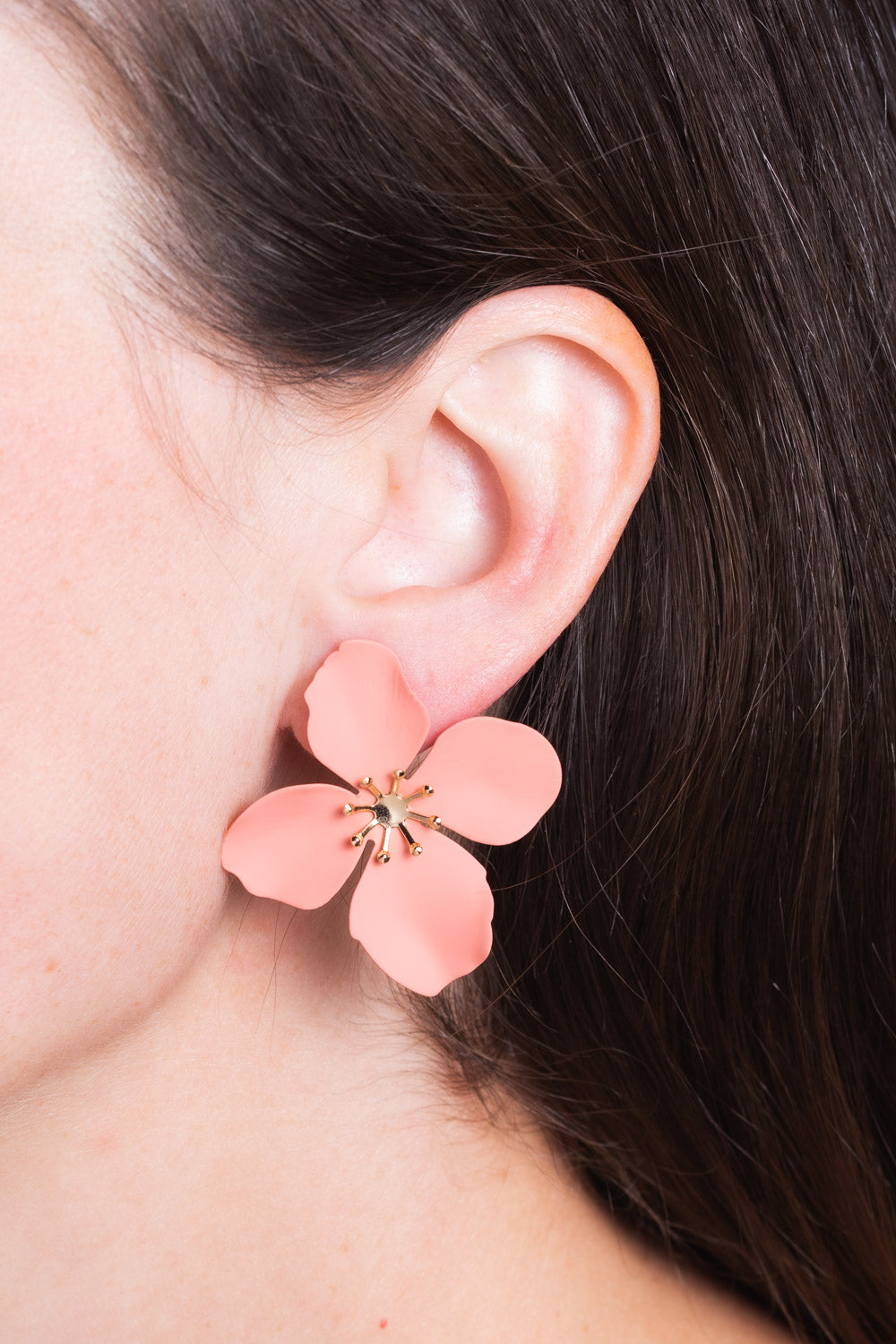 Type 1 First Blossoms Earrings