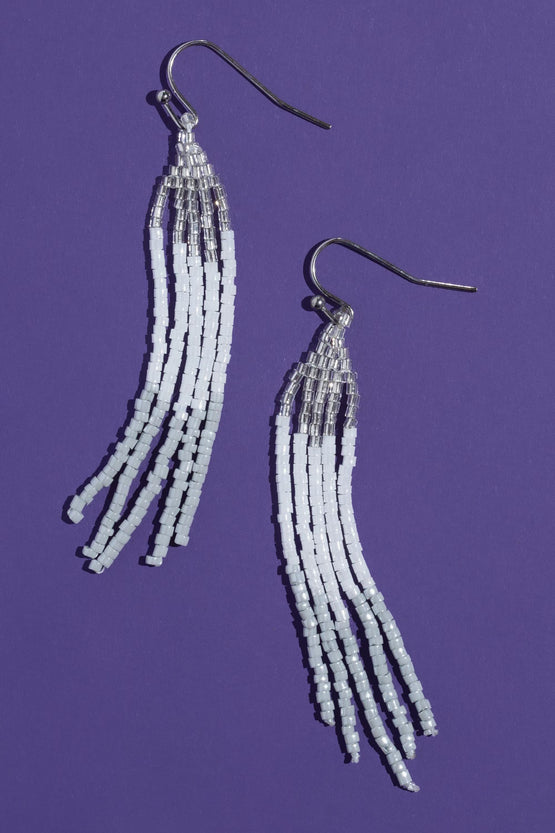 Type 2 Summer Rain Earrings