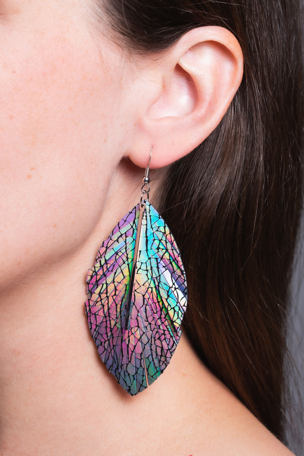 Type 4 Disco Dreaming Earrings