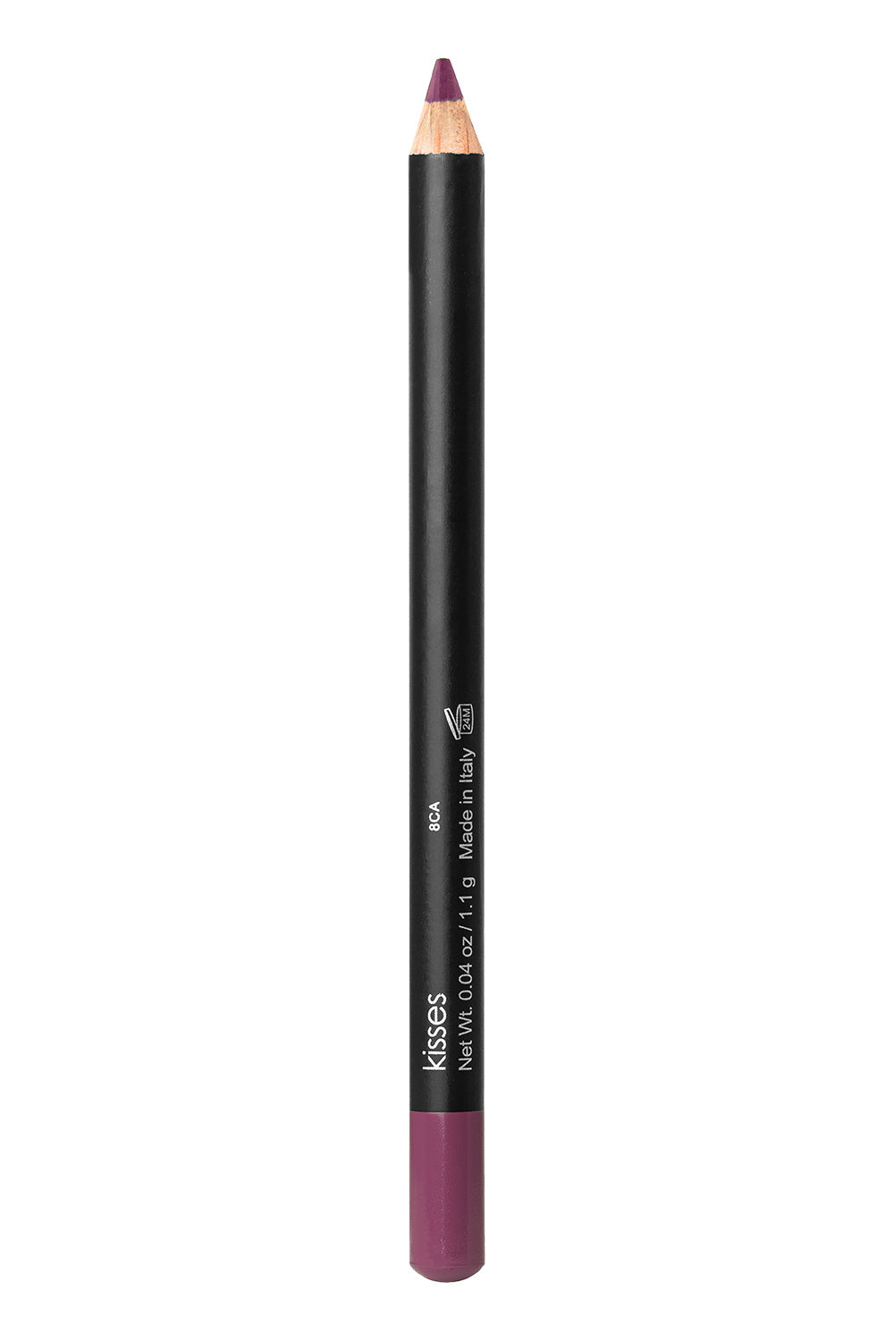 Kisses - Type 2 Lip Liner
