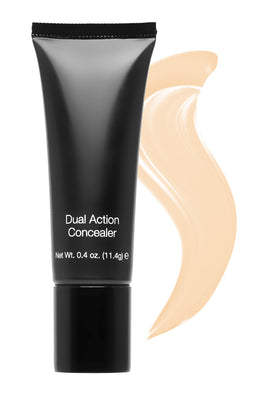 Light - Dual Action Concealer
