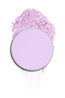 Lilac - Eyeshadow Pan