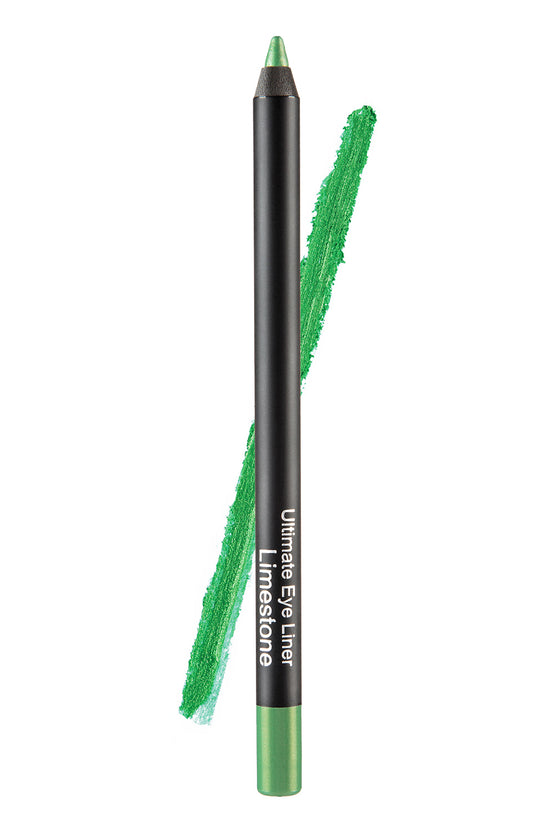 Limestone - Eye Liner Pencil