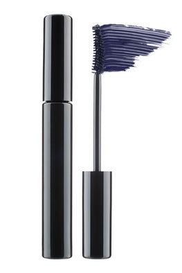 Luxury Mascara - Navy