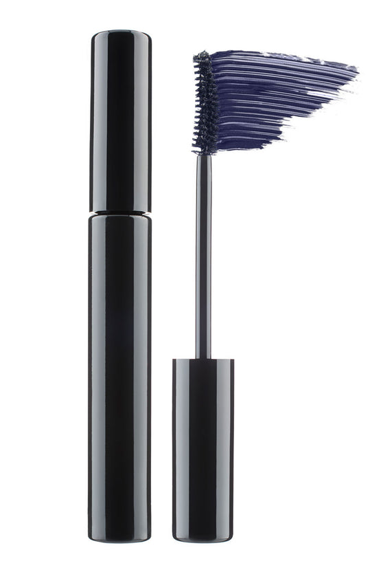 Navy - Luxury Mascara