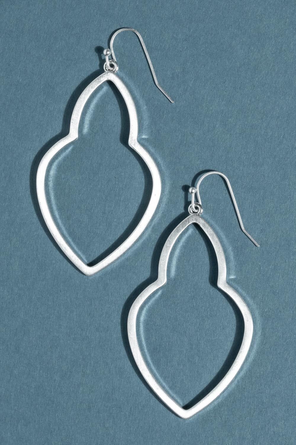 Type 2 Buyers Bazaar Earrings