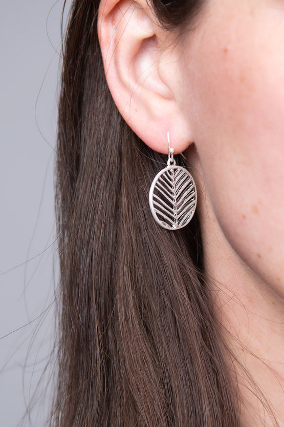 Type 4 Tulum Earrings