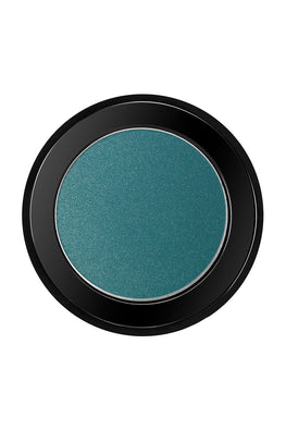 Type 3 Eyeshadow - Maybe Baby
