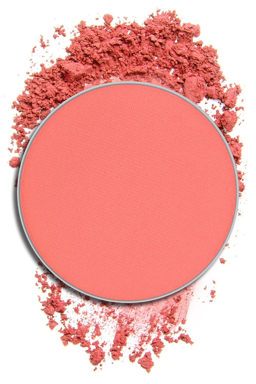 Miami - Blush Pan