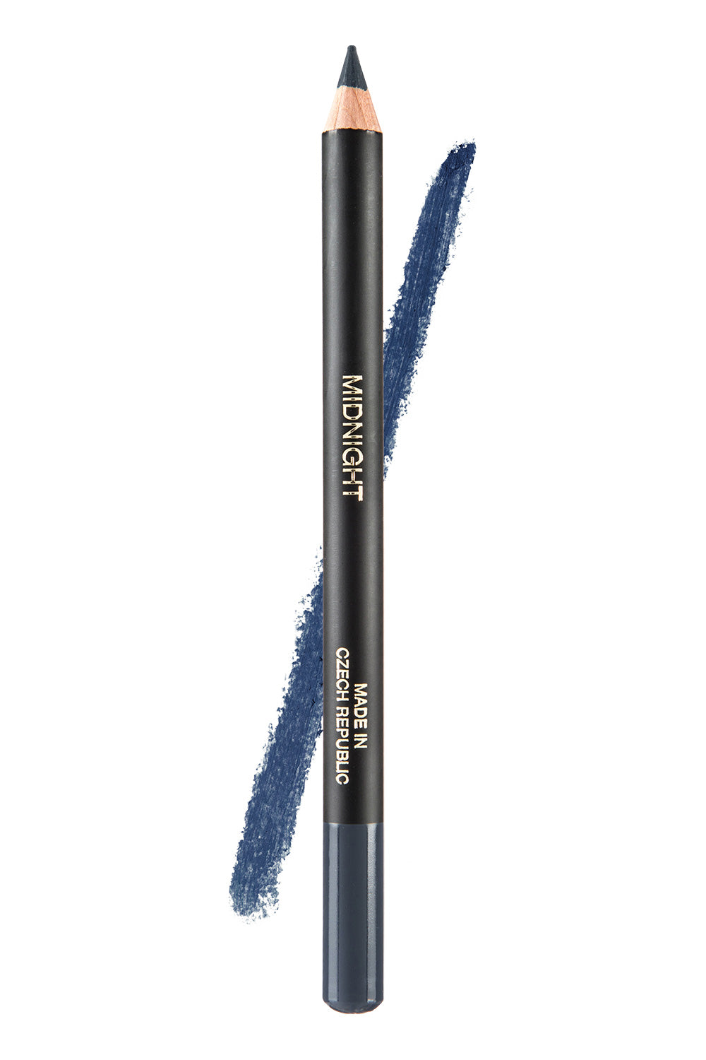 Midnight - Eyeliner Pencil