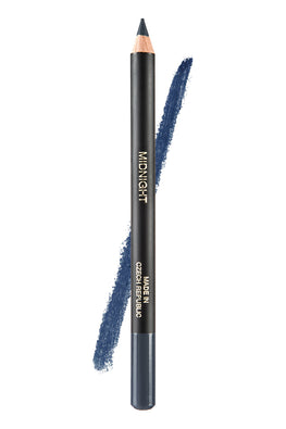 Midnight - Eye Liner Pencil
