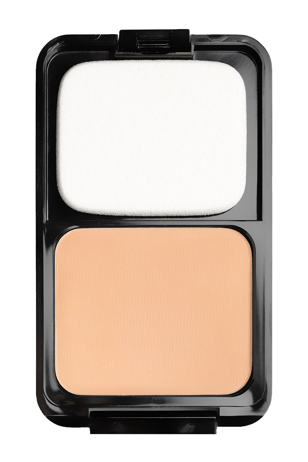 Natural Beige - Two-Way Foundation