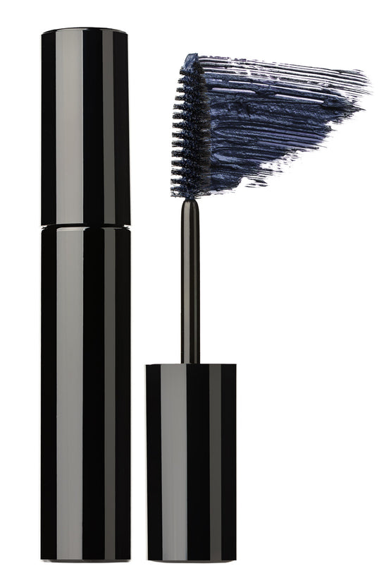 Navy - Sensitive Mascara