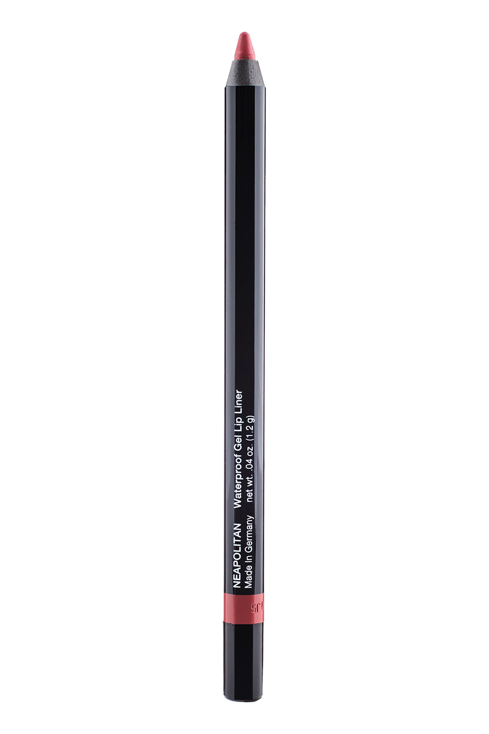 Neapolitan - Lip Liner Pencil