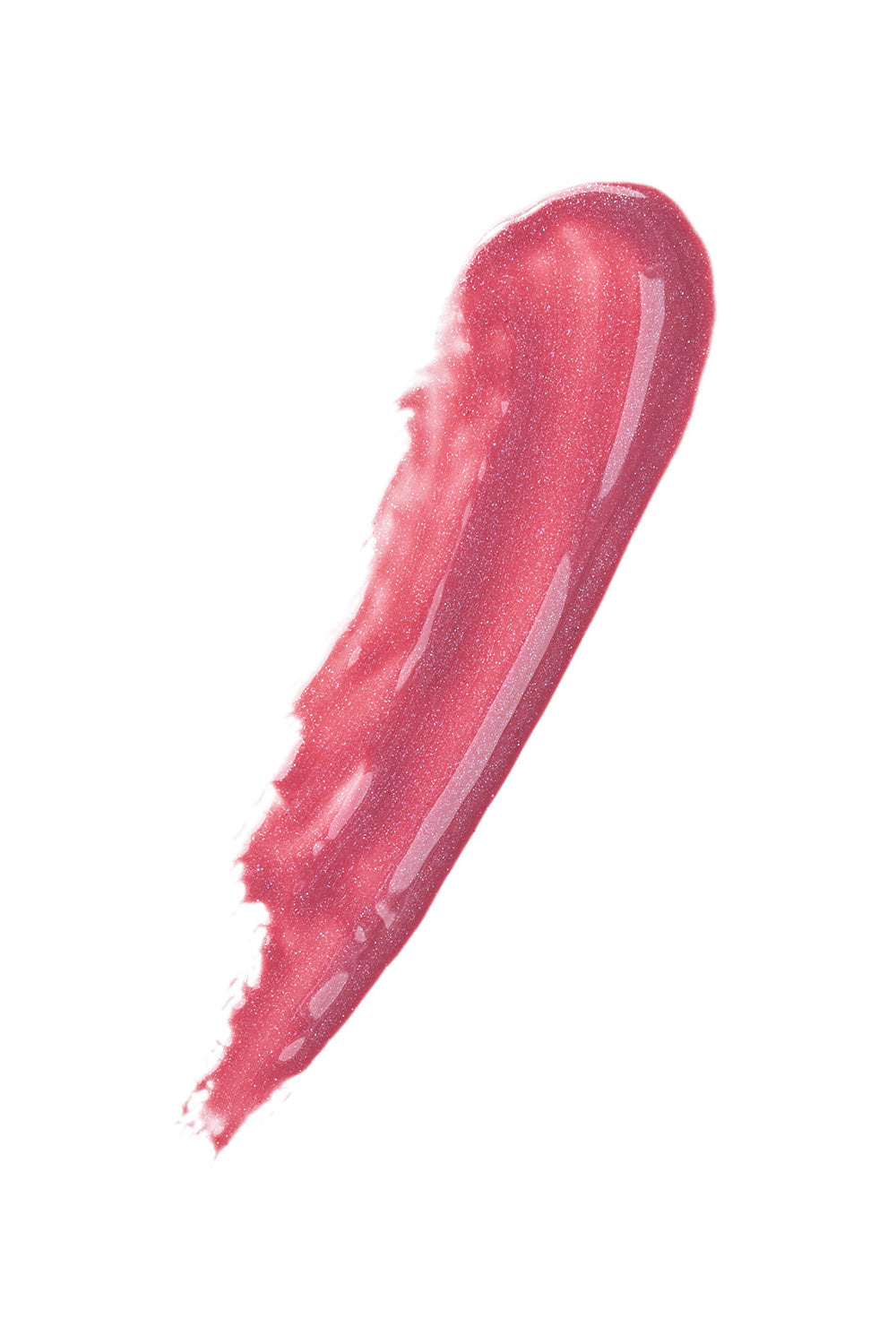 New Berry - Lip Gloss