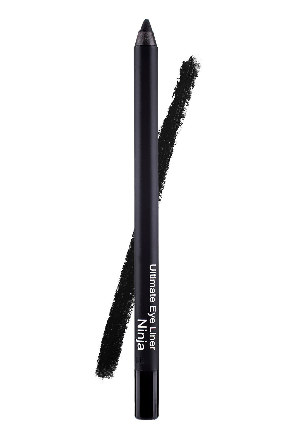 Ninja - Type 4 Eye Liner Pencil