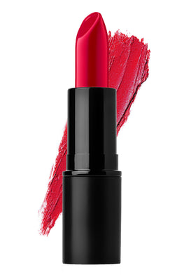 Nob Hill Red - Type 1 Lipstick