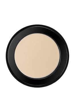 Type 3 Eyeshadow - Oatmeal