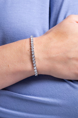 Type 2 Splendid Sparkle Bracelet