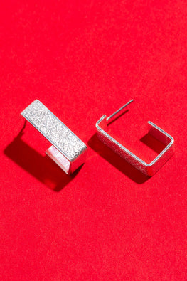Type 4 In The Box Earrings