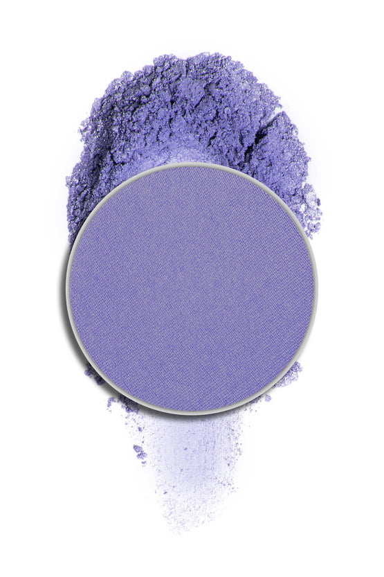 Orchid - Type 2 Eyeshadow Pan