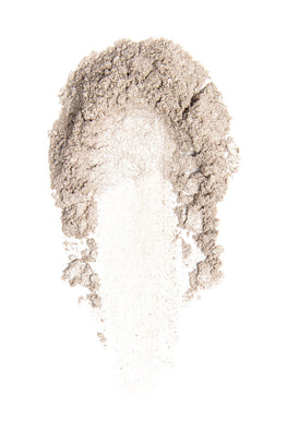 Pale Vanilla Eyeshadow
