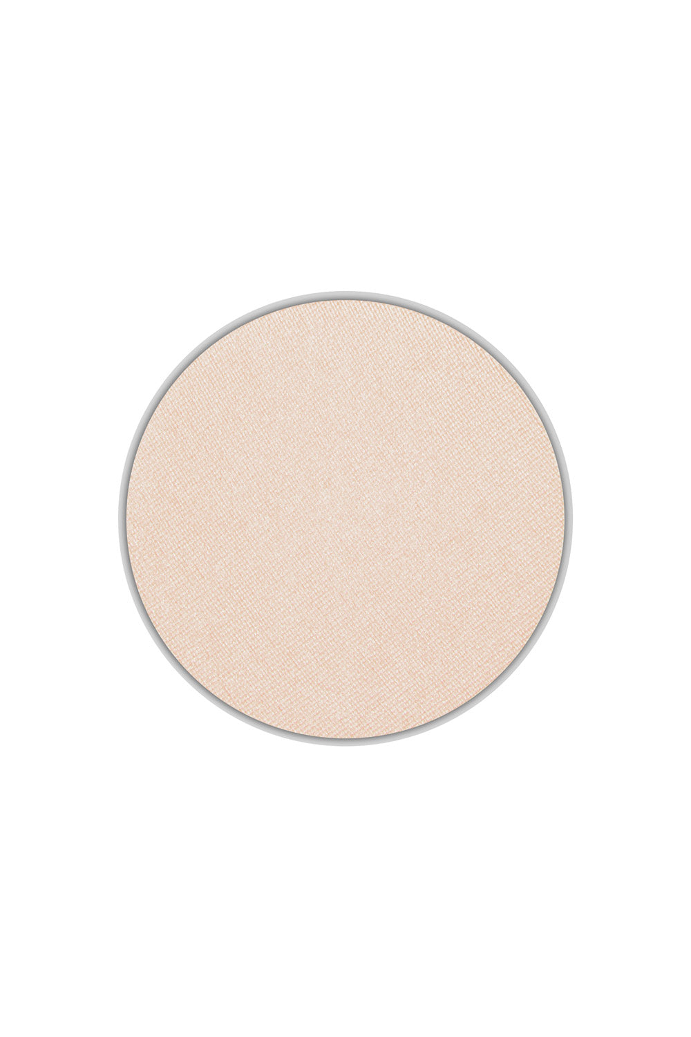 Pale Vanilla - Eyeshadow Pan