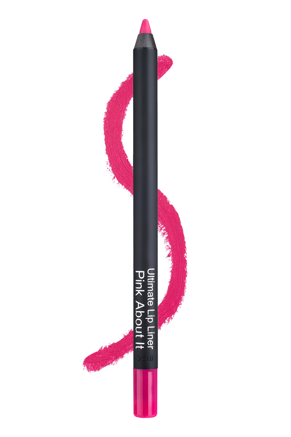 Pink About It - Lip Liner Pencil