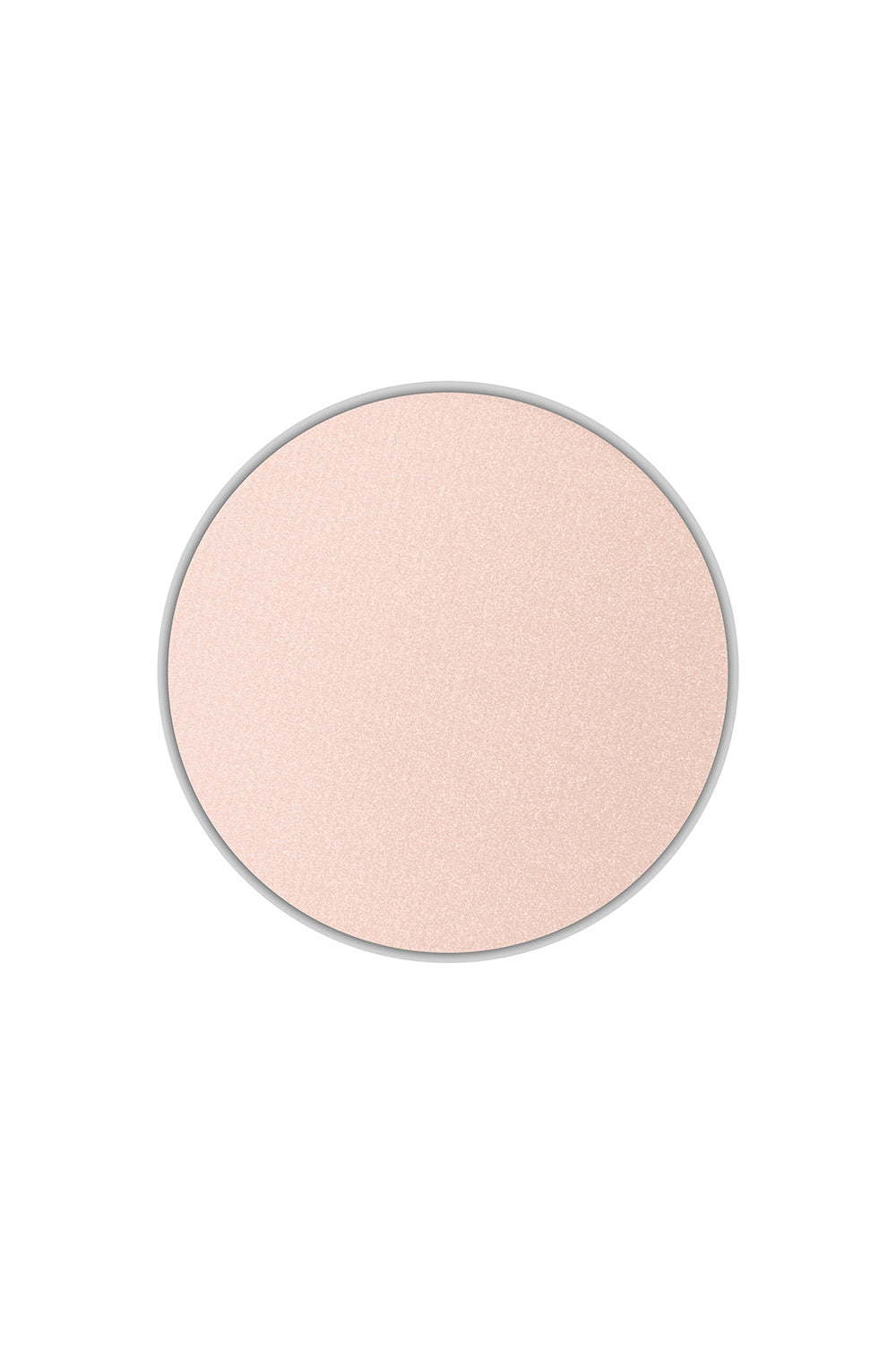 Type 1 Eyeshadow Pan - Pink Bisque
