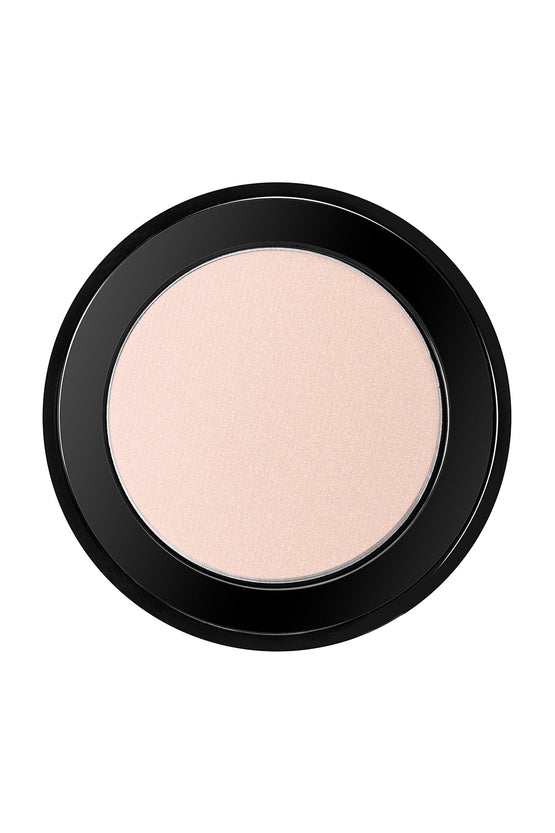 Type 1 Eyeshadow - Pink Bisque