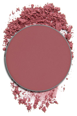 Pink Brown - Type 3 Blush Pan